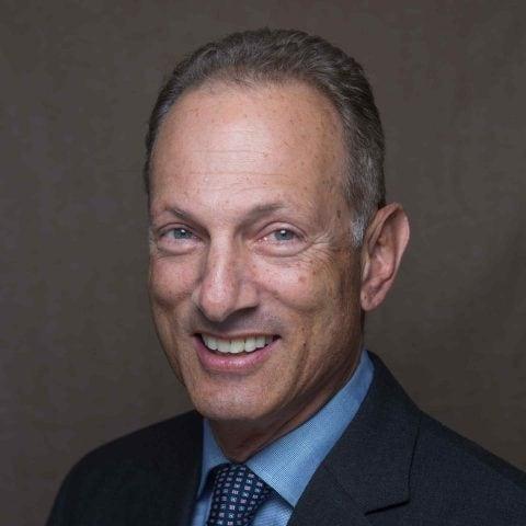 Dr. Michael Rubinstein