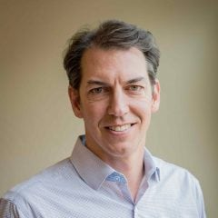 John Mehall